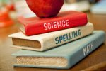 Skill Subjects vs. Content Subjects {The Key to Simplifying}