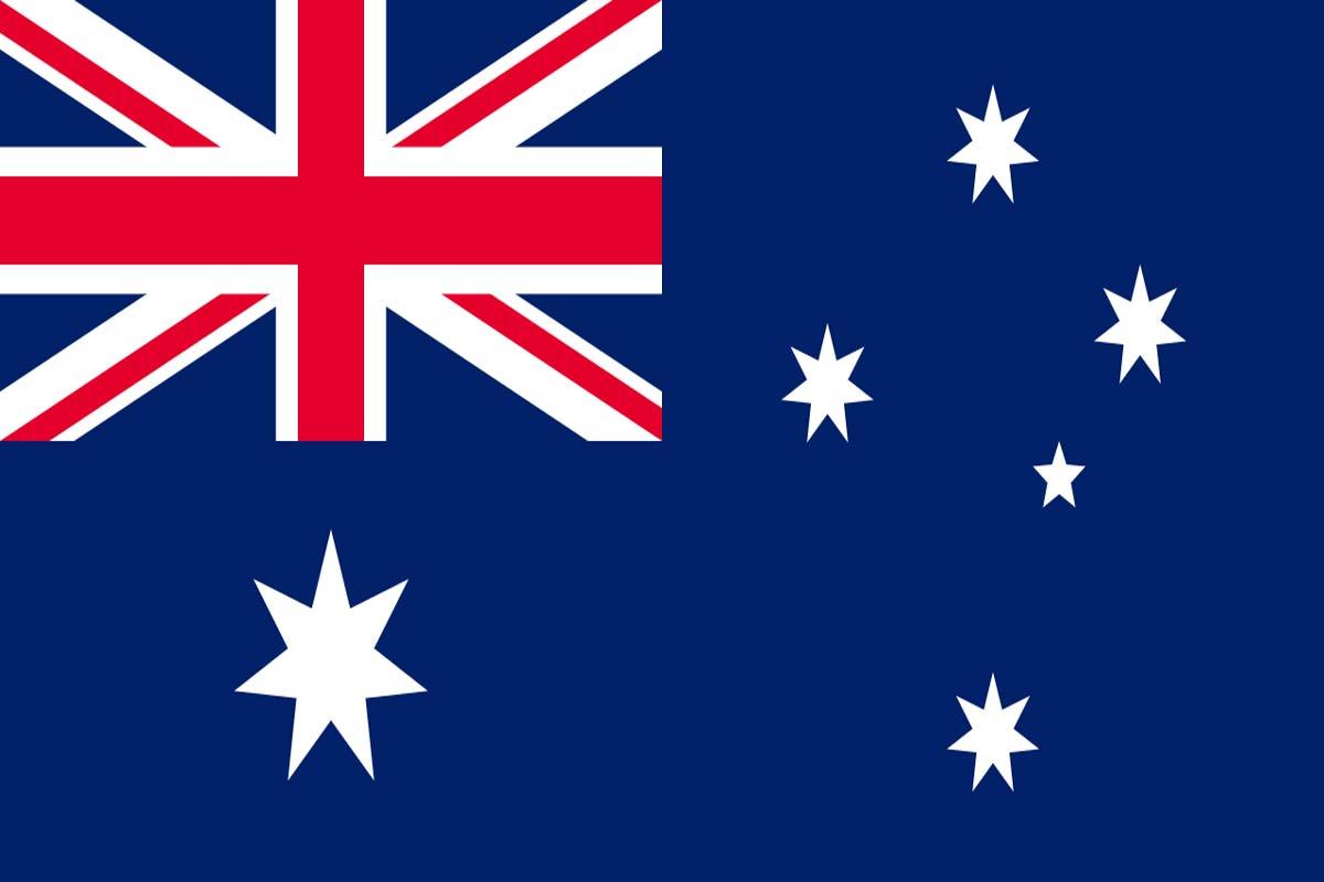 Australia: A Unit Study