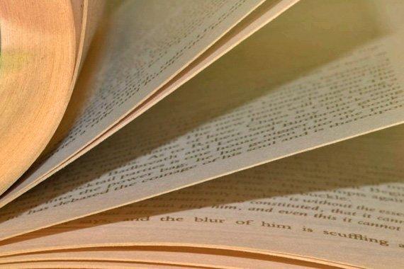 College Prep Reading List {Free}
