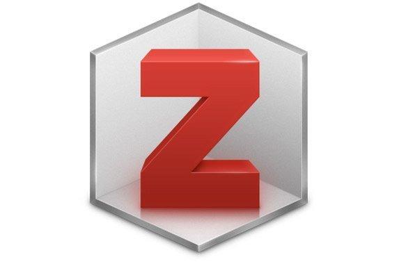 Zotero {Free Source & Citation App}