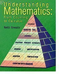 8 Ways to Supplement Your Math Program