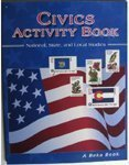 Civics Activity Book