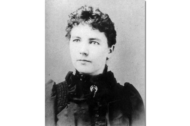 Laura Ingalls Wilder: A Unit Study