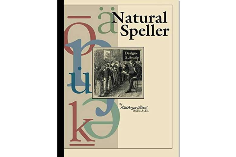 Natural Speller: Review & Helps