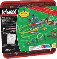 KNex Simple Machines