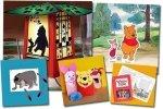 6 Winnie-the-Pooh Printables {Free}