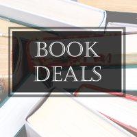 Book Deals for DIY Homeschoolers