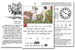 School Arithmetics {Free eBooks}