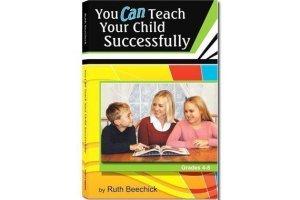 Beechick Basics