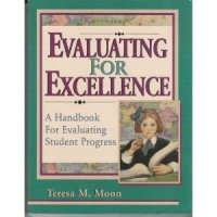 Evaluating for Excellence