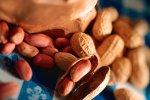 Peanut Unit {Free}