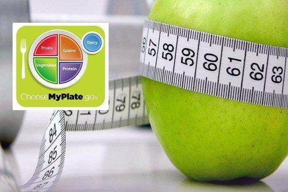 Eat Smart Health & Nutrition Curriculum {Free}