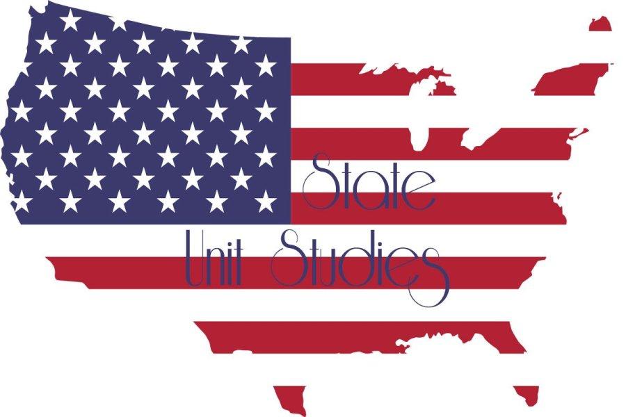 Free State Unit Studies