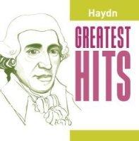 Haydn Greates Hits