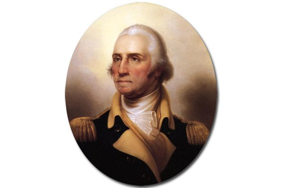 Our American Holidays: Washington's Birthday {Free eBook}
