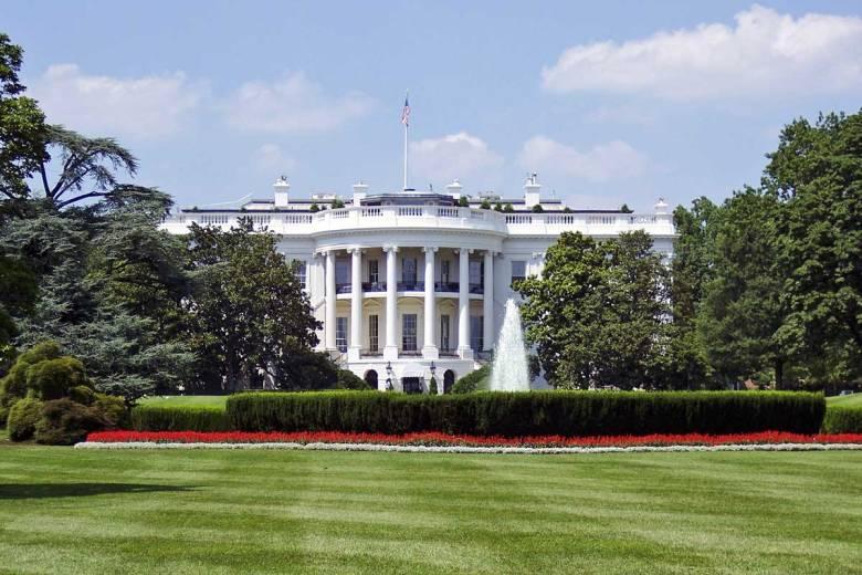 Free Civics Studies Lesson 3: The President