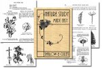 Nature Study Made Easy {Free eBook}