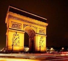 France: A Unit Study