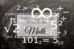 Making Wise Curriculum Purchases: Math