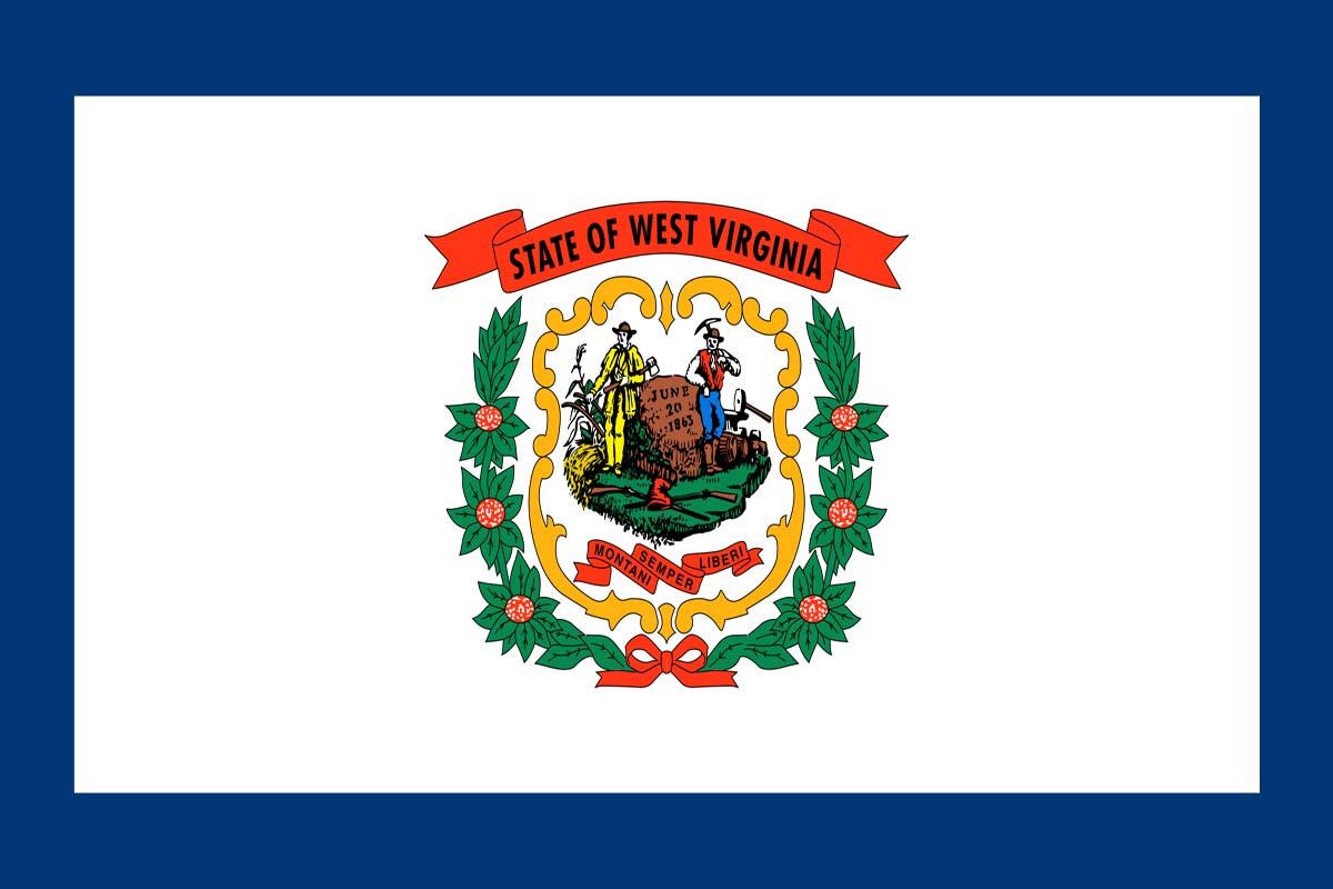 West Virginia: A Unit Study