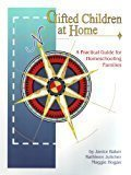 Gifted Children at Home