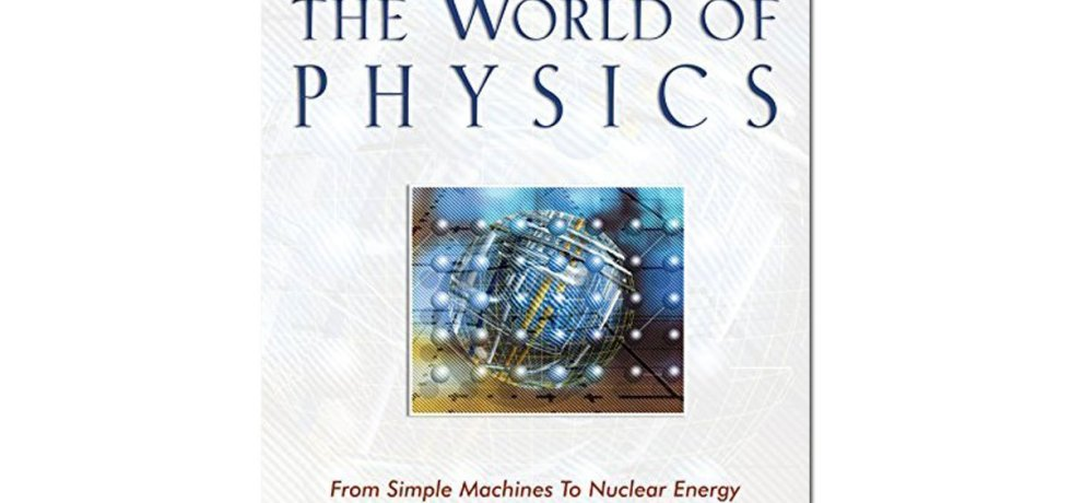 Exploring the World of Physics ~ Review