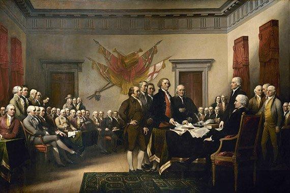 Free Civics Studies Lesson 1: The Government