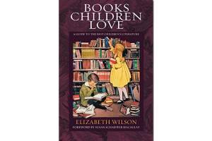 Books Children Love