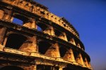 Online Latin Course {Free}