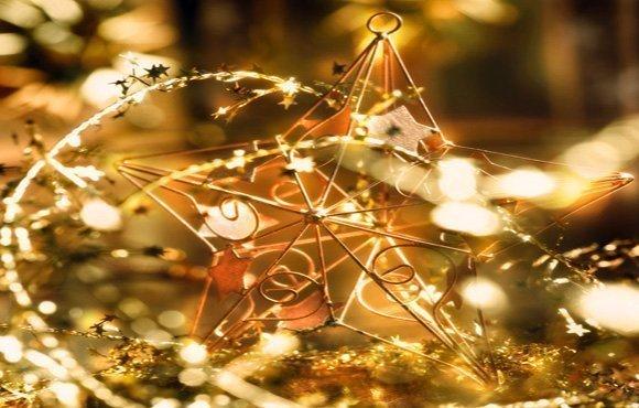 Christmas Symbols Unit Study {Free}