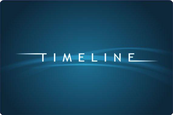 Interactive Timeline Maker {Free}