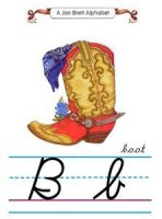 Beautiful Coloring Alphabet Notebook Pages {Free}