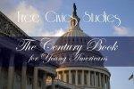 Free Civics Studies