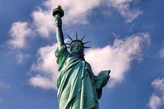 Free Civics Studies Lesson 16: America's Marvels
